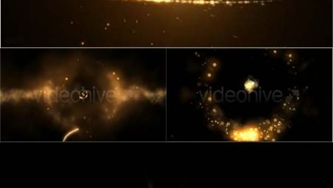 Videohive Genesis CS4 Project File 76573