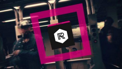 Rocketstock Syndica – Broadcast Graphics Pack