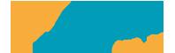 مارکت صمدی آنلاین | آرشیو پروژه های آماده افترافکت ، اسکریپ ، پلاگین ، موشن گرافیک ، پریمیر ، موزیک و افکت صوتی