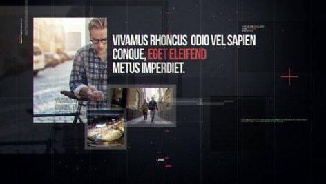 Videohive Urban – Broadcast Pack 20703774