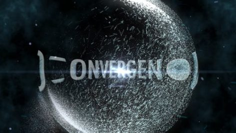 Videohive Convergence Trailer Template 776615