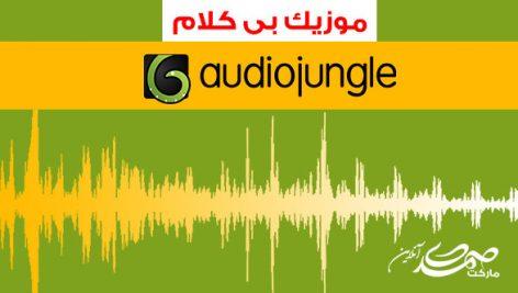 Audiojungle The Funk Pack 25428579