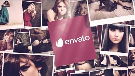 Videohive Fast Photoshow 18240113
